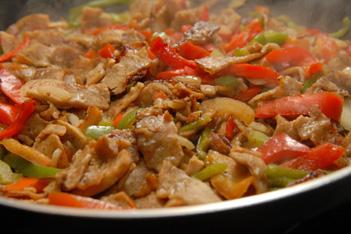 emince-de-kebab-aux-legumes Alsalor
