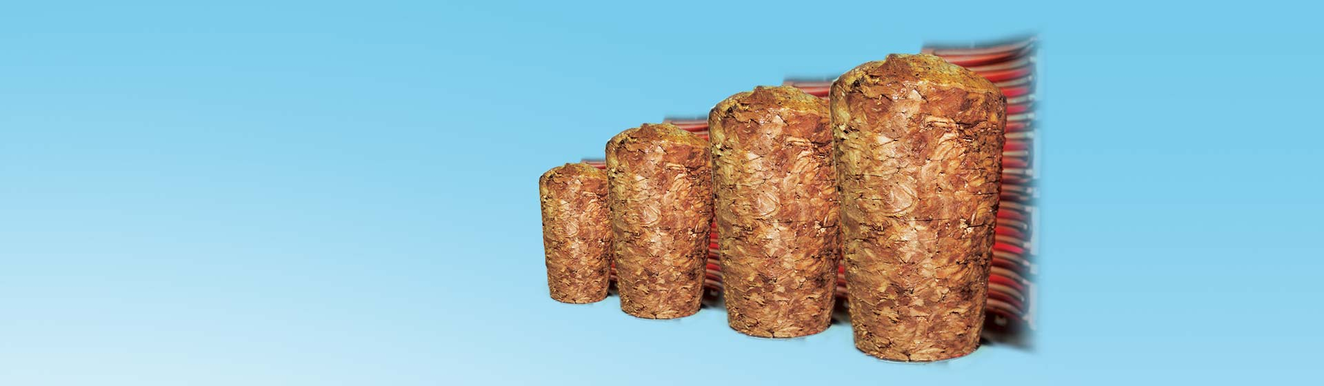 Broche-de-Kebab-precuit