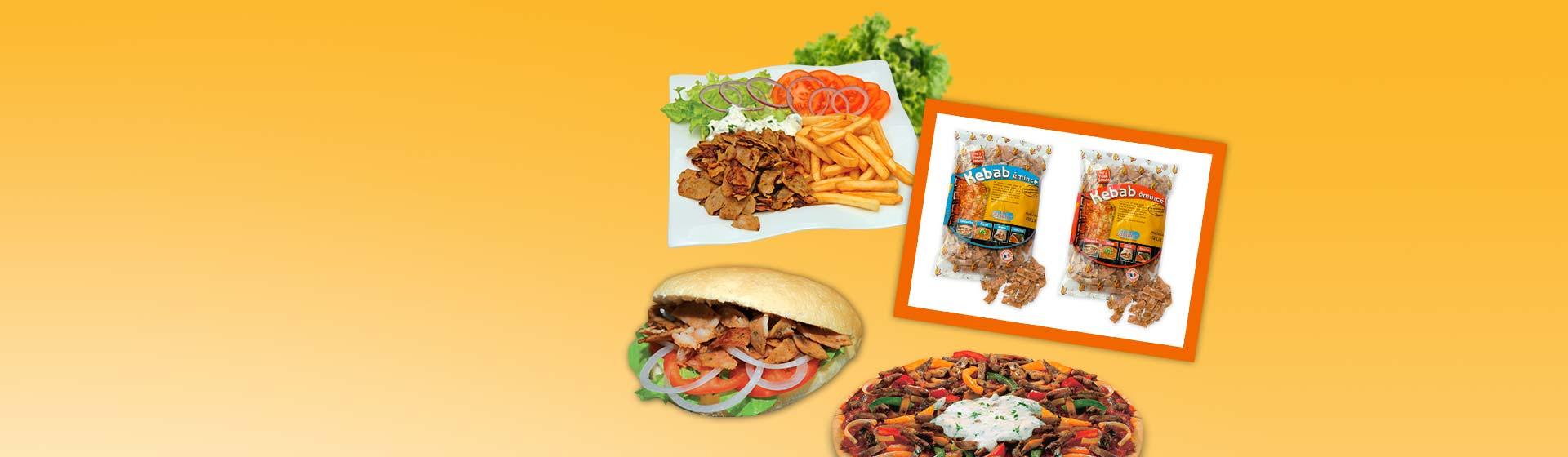 Emince-de-kebab-pour-assiette-sandwich-et-pizza