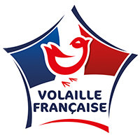 volaille-francaise